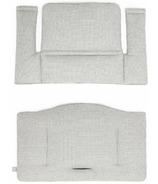 Stokke Tripp Trapp Classic Cushion Nordic Grey OCS