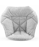 Stokke Tripp Trapp Baby Cushion Cloud Sprinkle