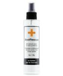 BootRescue Protector Spray