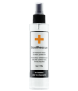 BootRescue Protector Spray