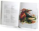 Cookbook & Recipe Card Holders