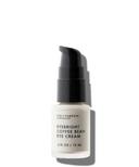 Fig + Yarrow Eyebright Coffee Bean Eye Cream
