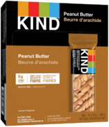 KIND Bars Peanut Butter