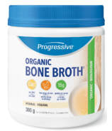 Progressive Organic Bone Broth