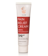TPR 20 Pain Relief Cream