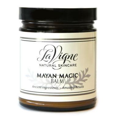 LaVigne Natural Skincare Mayan Magic Balm