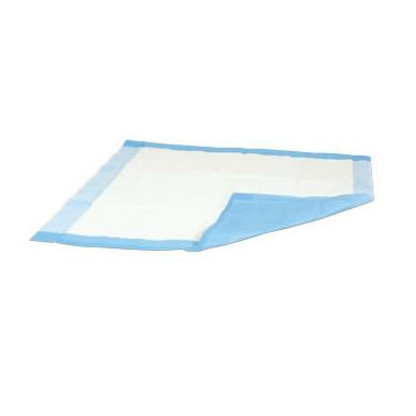 MedPro Disposable Under Pads