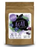 Ubaya Acai Powder