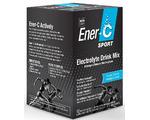 Electrolyte Drink Mix