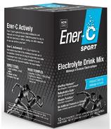 Ener-C Sport