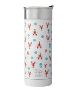 S'ip Pinch Me Travel Mug
