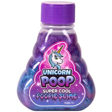 Kangaroo Unicorn Poop Slime