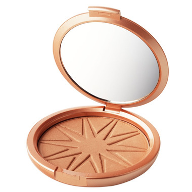 Cargo Cosmetics Big Bronzer