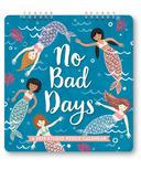 Studio Oh! 2019 No Bad Days Studio Redux Calendar