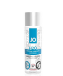JO H2O Warming Personal Lubricant