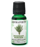 Aromaforce Rosemary Essential Oil
