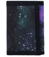 Parkland Echo Wallet Milky Way
