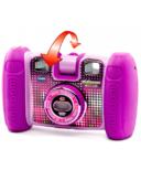 vtech Kidizoom Twist Purple