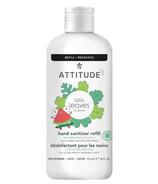 ATTITUDE Hand Sanitizer Refill Watermelon Coconut