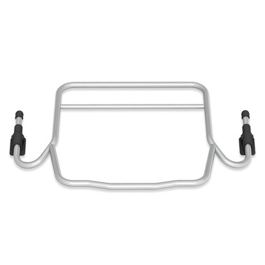 BOB Infant Car Seat Adapter Single Peg Perego