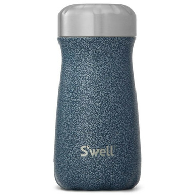 S\'well Traveler Stainless Steel Wide Mouth Bottle Night Sky