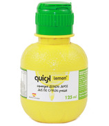 VitaBio Quick Lemon