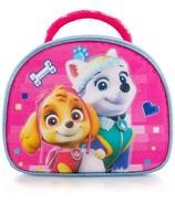 Heys Nickelodeon Core Lunch Bag Paw Patrol