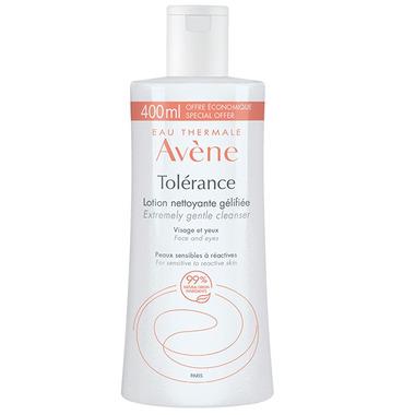 Avene Tolerance Extremely Gentle Cleanser