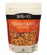 Nosh & Co Texas Cajun Mix