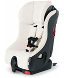 Clek Foonf Convertible Car Seat Marshmallow