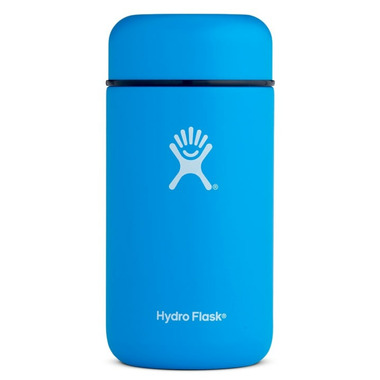 Hydro Flask Food Flask Pacific