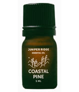 Juniper Ridge Essential Oil Coastal Pine