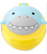 Skip Hop Zoo Snack Cup Shark