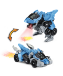 Vtech Switch & Go Velociraptor Race Car