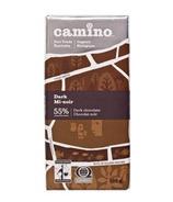 Camino Dark Chocolate Bar