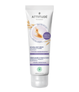 Attitude Sensitive Skin Body Cream Soothing & Calming Chamomile