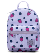 Parkland Rodeo Lunch Bag Berries