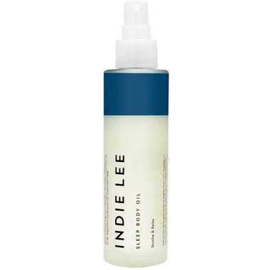 Indie Lee Sleep Body Oil