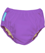 Charlie Banana 2-in-1 Swim Diaper & Training Pant Lavender