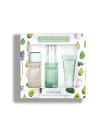 Caudalie Vinopure Clean Pores Gift Set