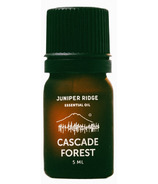 Juniper Ridge Essential Oil Cascade Forest