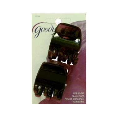 Goody Claw Clips