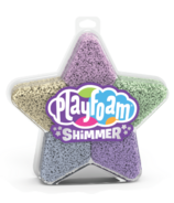 Educational Insights Playfoam Shimmer