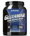 Dymatize Nutrition Glutamine