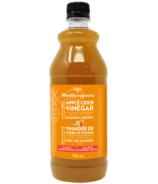 Wedderspoon Apple Cider Vinegar Clean Ginger Turmeric