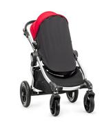 Baby Jogger City Select UV & Bug Canopy