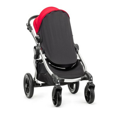 Baby Jogger City Select UV & Bug Canopy