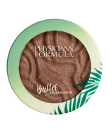 Physicians Formula Murumuru ButterButter Highlighter