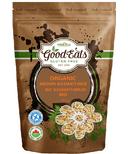 Pilling Foods Good Eats Organic Brown Basmati Rice