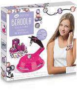 Crayola Creations Beadola Charm Maker